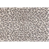 Image of Stark Studio Rugs, Jagger, Steel, 9' X 12' For Sale