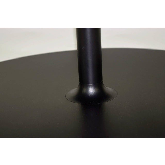 Capellinni Coffee Table - Image 7 of 7