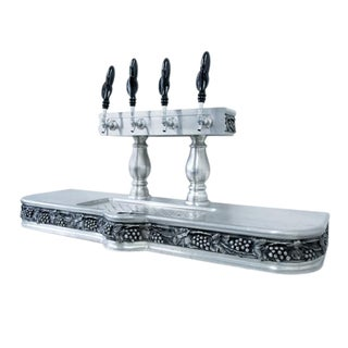 Beer Taps For Sale