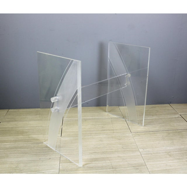 for chair lucite chairs room your additional board interior quality desk modern acceptable with