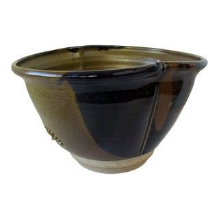 Large Japanese Planter For Sale