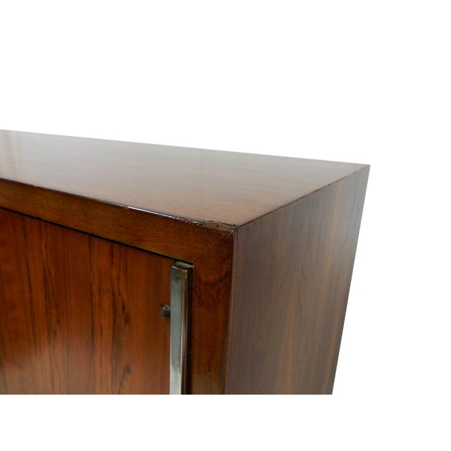 Mid-Century Modern Paul McCobb for Lane Chest of Drawers - Image 9 of 10