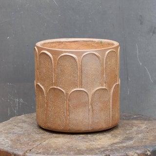 Rare 1960s David Cressey Stoneware Vase Mid-Century Modern California Design Ap Preview