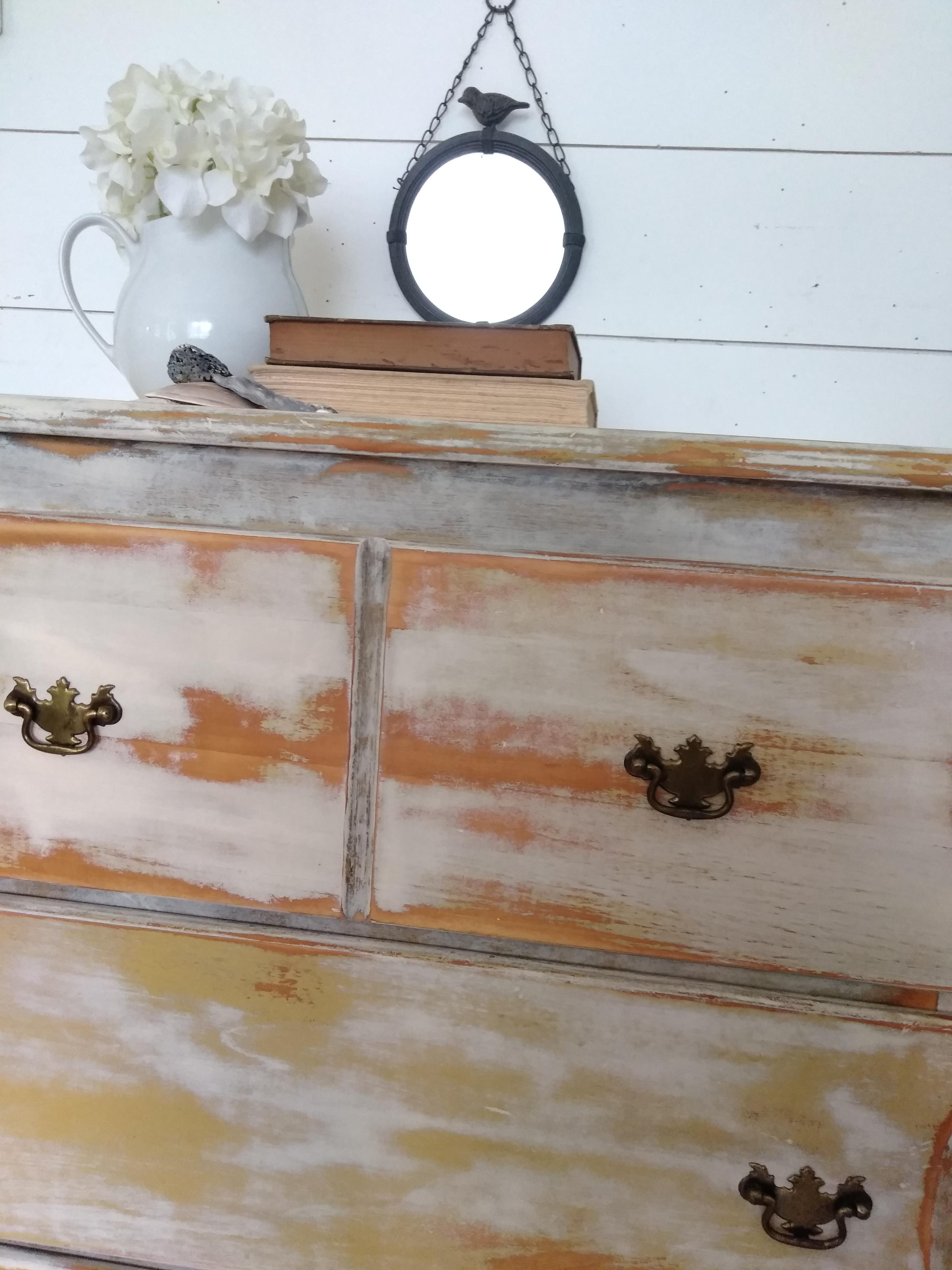 cottage antique white dresser blogs workanyware co uk u2022 rh blogs workanyware co uk