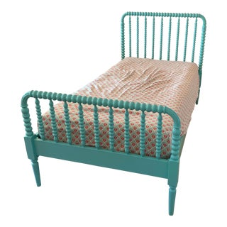 Jenny Lind Twin Bed For Sale