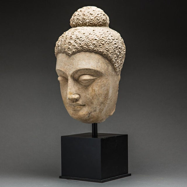 Please update measurements. The ancient civilization of gandhara was located in the region encompassing modern...