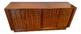 Image of Swedish Modern Credenzas and Sideboards