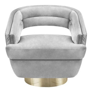 Russel Armchair From Covet Paris For Sale