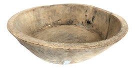 Image of Dough Bowls