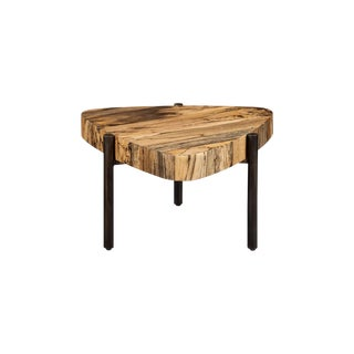 Taracea Cima Coffee Table For Sale
