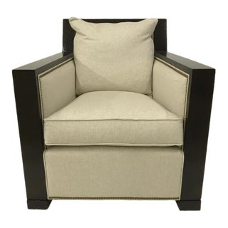 Century Furniture Murdock Chair For Sale