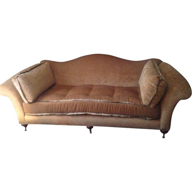 Lee Industries Sofa - Image 1 of 6