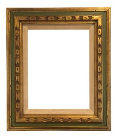 Image of Large Picture Frames