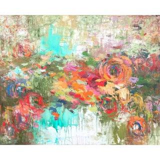Amy Donaldson, Portal to Heaven, 2018 For Sale