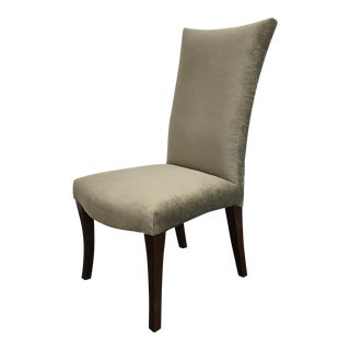 RJones Somerset Side Chair For Sale