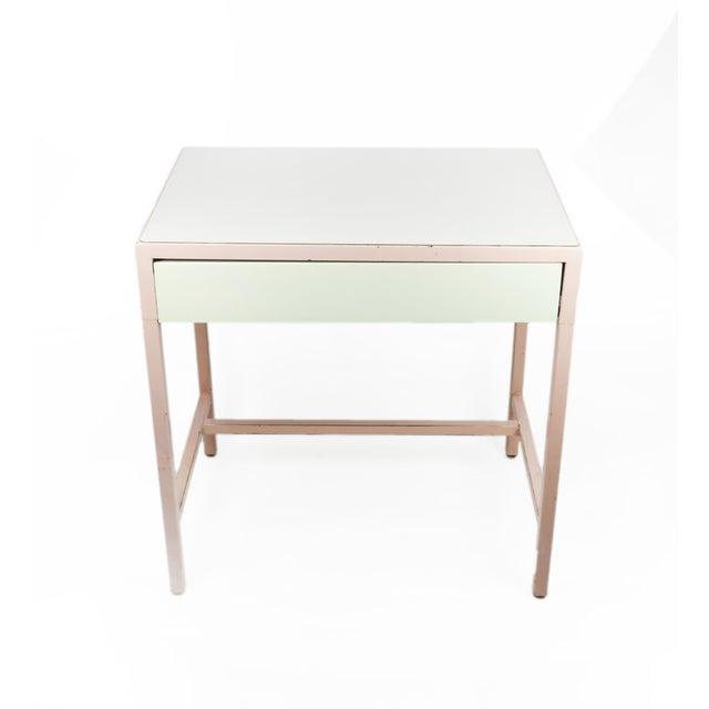 Superior Sleeprite Corp Steel Desk - Image 2 of 9