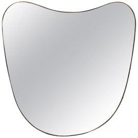 Image of Italian Wall Mirrors