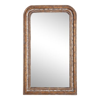 Florence Vanity Mirror For Sale