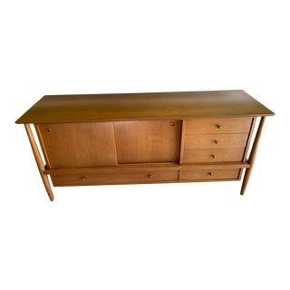 Mid-Century Modern Buffet/Sideboard For Sale