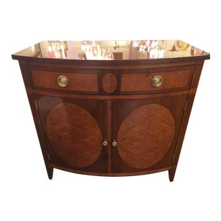 Kindel Furniture Server For Sale