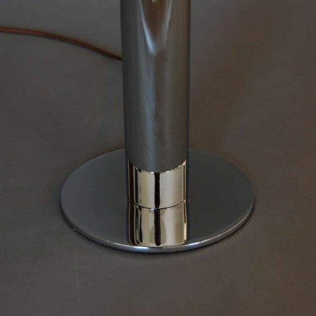 Pair of American Table Lamps - Image 6 of 7