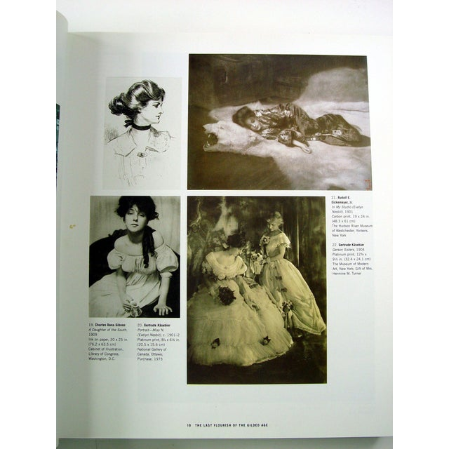 'The American Century: 1900-1950' Book - Image 6 of 10