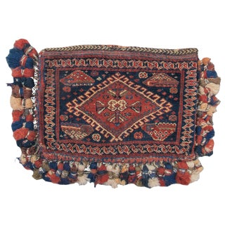 Afshar Bag For Sale