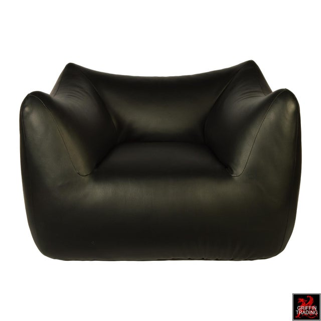 **** CLEARANCE SALE **** **** Now $825 / Orig $1650 **** BE SURE TO LOOK AT OUR OTHER CLEARANCE PIECES Italian architect...