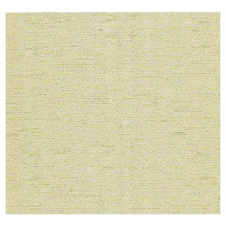 Sample, Maya Romanoff Fabricadazzle Wallcovering & Upholstery - Wallcovering For Sale