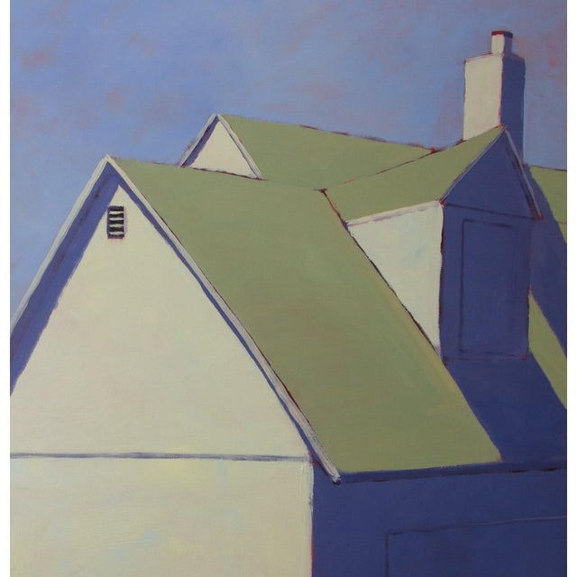 BIOGRAPHY Carol C. Young is a landscape painter working in acrylics and oils. She is a plein air painter as well as a...