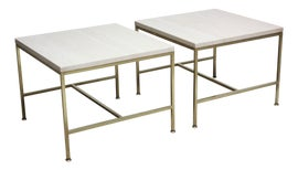 Image of Directional Accent Tables