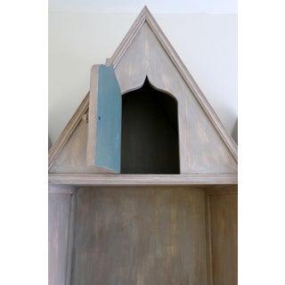Casamidy Bespoke Display Shelves Preview