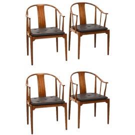 Image of Fritz Hansen Office Chairs