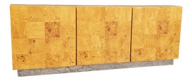 Image of Credenzas and Sideboards in Chicago