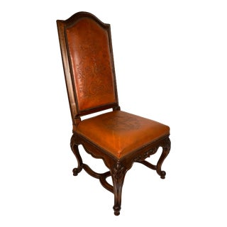 Villa De Romani Sevilla Chair For Sale