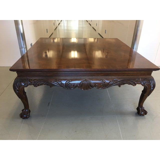 Drexel Sofa Table Heritage Coffee Table Gl Top