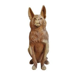 Wood Shepherd Dog For Sale