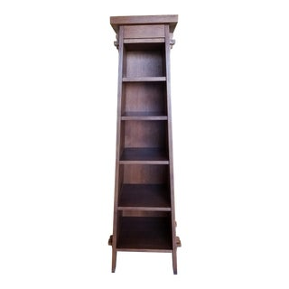 Roycroft For Stickely Etagere For Sale