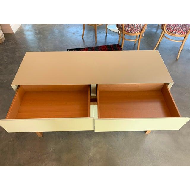 Modern Usona Sideboard For Sale In Los Angeles - Image 6 of 8