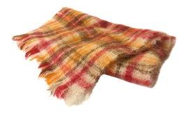 Image of Loft Quilts