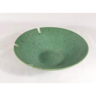 1960s Danish Modern Ash Tray Preview