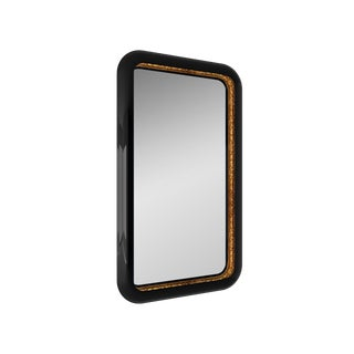 Ring Rectangular Mirror From Covet Paris For Sale