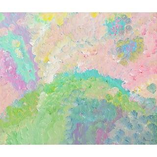 Cosmic Energy by H. Kramer, 1996 For Sale