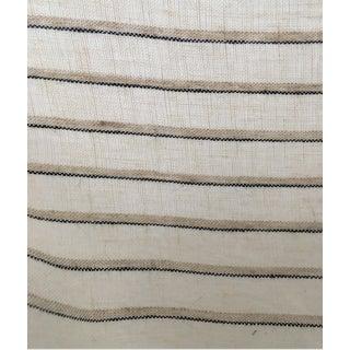 Ralph Lauren Emil Stripe Fabric For Sale