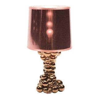 Jaime Hayon Bubbles Table Lamp for Bosa For Sale