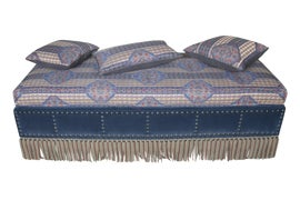 Image of Upholstered Daybeds