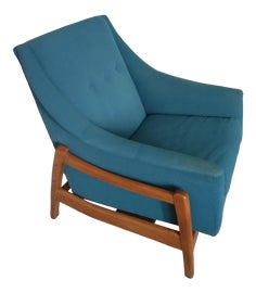 Image of Paoli Chair Company Seating