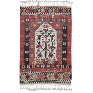 Prayer Kilim For Sale