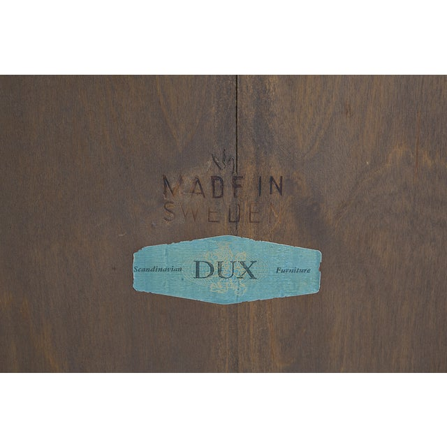 Dux Table For Sale - Image 9 of 9