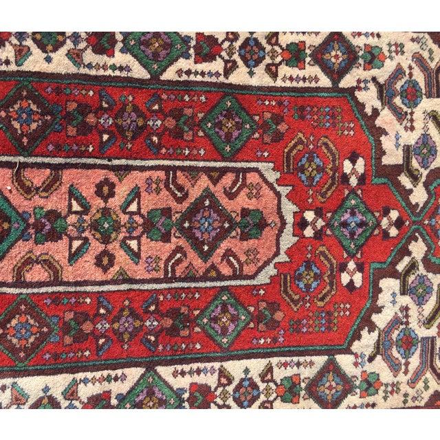 Baluchi Persian Rug - - Image 4 of 10